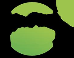 Logo de l'entreprise MaPizzaBio